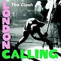 The Clash - London Calling (disc 2: The Vanilla Tapes) album