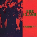 The Clash - Cardiff Live: July 22, 1977 album