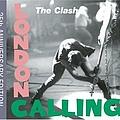The Clash - London Calling (Legacy Edition) album