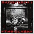 The Clash - Sandinista! (disc 2) album