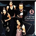 The Corrs - VH1 Presents The Corrs Live in Dublin album