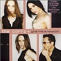 The Corrs - Give Me a Reason album