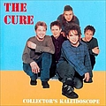 The Cure - Collector's Kaleidoscope album