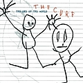 The Cure - The End Of The World album