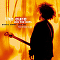 The Cure - Join The Dots - The B-Sides & Rarities album