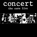 The Cure - Curiosity (Killing the Cat): Cure Anomalies 1977-1984 album