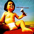 The Cure - Galore album