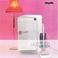 The Cure - Three Imaginary Boys Deluxe Edition album