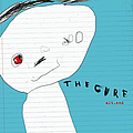 The Cure - alt.end album