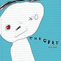The Cure - alt.end album