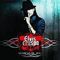 Daddy Yankee - Echo Presenta: Invasion album