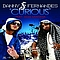 Danny Fernandes - Curious album