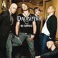 Daughtry - No Surprise album