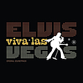 Daughtry - Elvis Viva Las Vegas - official soundtrack album