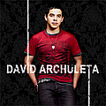David Archuleta - [non-album tracks] album