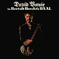 David Bowie - In Bertolt Brecht's Baal album