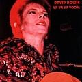 David Bowie - Va Va Va Voom album