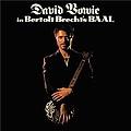 David Bowie - Baal album