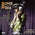 David Bowie - Bowie at the Beeb (disc 2) альбом
