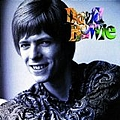 David Bowie - The Deram Anthology 1966-1968 альбом