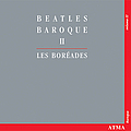 Paul McCartney - Beatles Baroque, Vol. 2 album