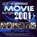 Paul McCartney - All Time Greatest Movie Songs 2001 (disc 2) album