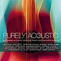 Rihanna - Pure(ly) Acoustic 3 album