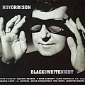 Roy Orbison - A Black and White Night Live album