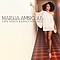 Marsha Ambrosius - Late Nights & Early Mornings album