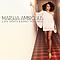 Marsha Ambrosius - Late Nights & Early Mornings album