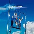 Take That - The Garden album