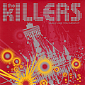 The Killers - Smile Like You Mean It album