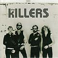 The Killers - [non-album tracks] album