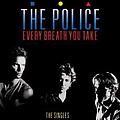 The Police - Every Breath You Take: The Singles album