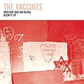 The Vaccines - Wreckin' Bar (Ra Ra Ra) album
