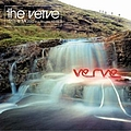The Verve - This Is Music: The Singles 92-98 альбом