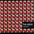 The Verve - Sonnet альбом