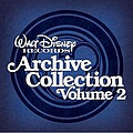 They Might Be Giants - Walt Disney Records Archive Collection Volume 2 album