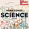 They Might Be Giants - Here Comes Science album