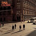 Travis - Closer альбом
