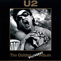"U2 - The Golden ""Unplugged"" Album album"
