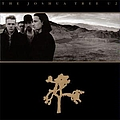 U2 - DELUXE EDITION - The Joshua Tree album