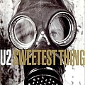 U2 - Greatest Hits 2000 album