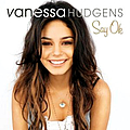 Vanessa Hudgens - Say Ok album