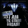 Young Jeezy - I Am The Street Dream album