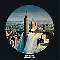 Cut Copy - Zonoscope альбом