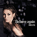 Delta Goodrem - Believe Again album