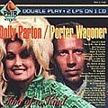 Dolly Parton - Two of a Kind album