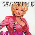 Dolly Parton - Wanted album