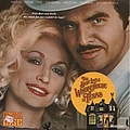 Dolly Parton - The Best Little Whorehouse In Texas album